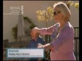 Доктор Голливуд Сезон 5 Эпизод6: Привет, мама, привет, папа