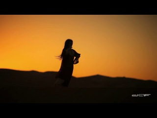 Shabnam Suraya & Sadriddin - Wafai Delam Official Video 2014 tajik song