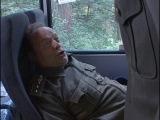 Солдаты 2-й сезон 1-я серия