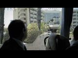 Лимассол - отличное видео о городе 2013 года